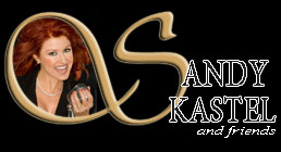 Sandy Kastel and Friends Logo